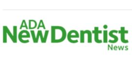 "ADA News Warns Dentists Against The Purchase of ""Gray Market"" Products"
